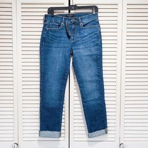 NWT Banana Republic Jeans